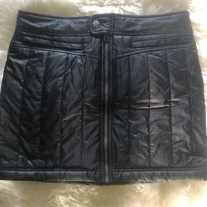 Athleta Insulated Skirt